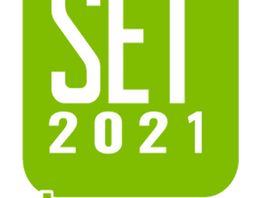 Conference on Sustainable Energy Technologies (SET) - Istanbul 2021