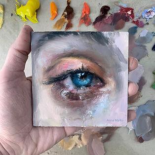 Eye Study 4.jpg