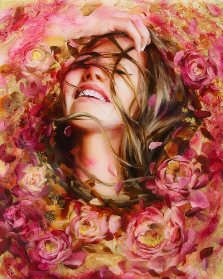 Blossom Wind