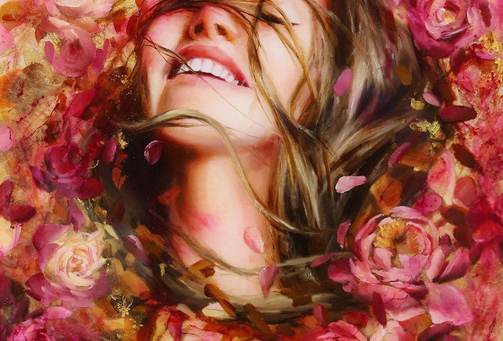 """Blossom Dreams"""