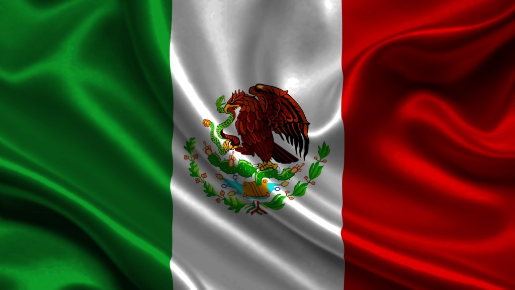 MadeinMexico.jpg