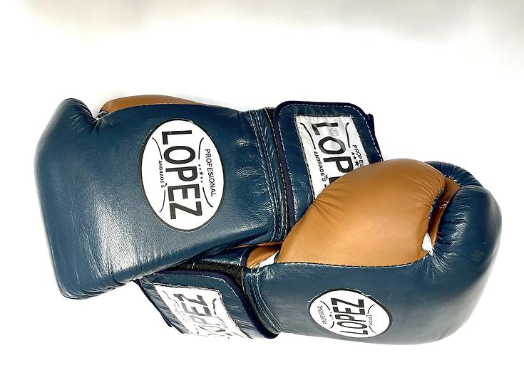 Lopez Training Gloves