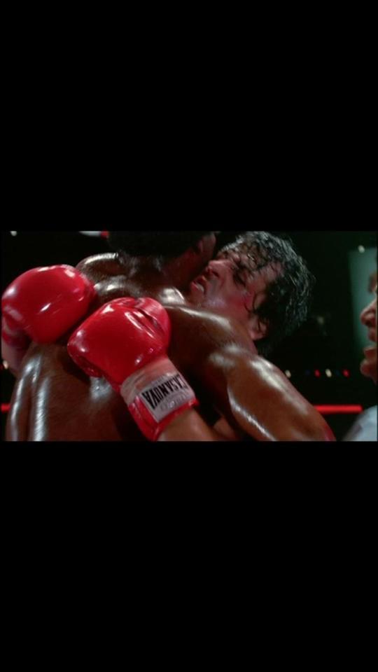 Rocky_2.jpg