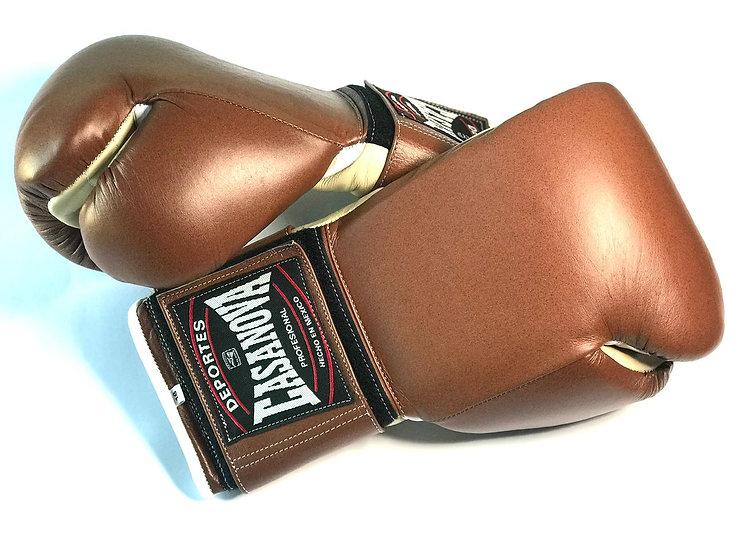 Casanova Training Gloves