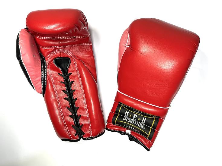 Customizable New Sporting Training Gloves