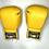 Thumbnail: Classics Mexicombate Training Gloves