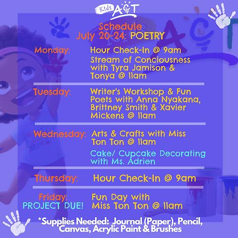 Weekly Schedule nfor Website.png