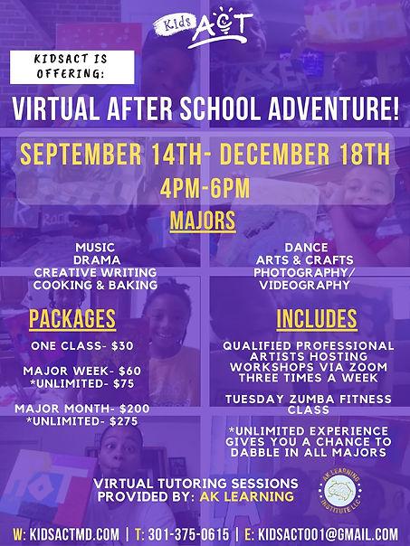 virtual After School adventure!.jpg