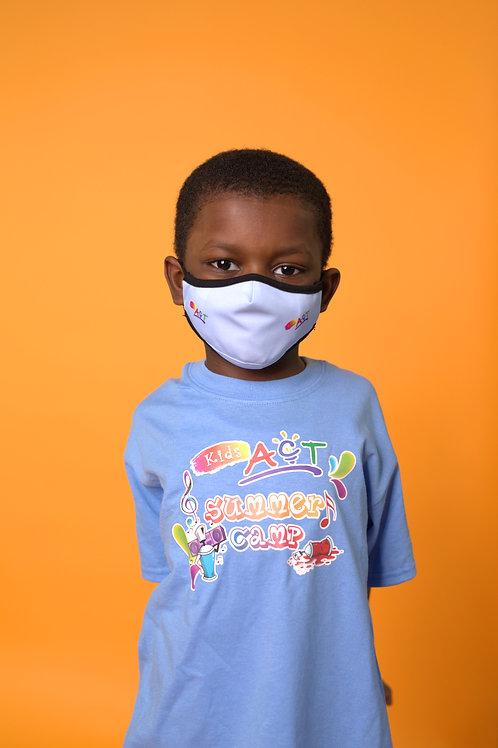 KidsACT Mask