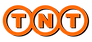 tnt-logo-png-20.png