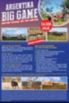 Argentina Big Game Poster in JPG.jpg