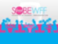 sobe-wff-600x450.jpg