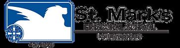 School Logo 3-5-19.png