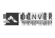 Denver Private Wealth Management.png