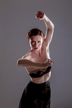 Tess Ballet-259artnc.jpg