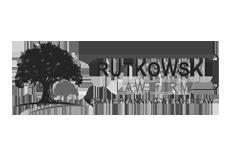 Rutkowski Law Firm.png