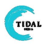 Tidal Media Co Logo Square Transparent.p