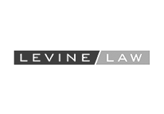 Levine Law.png