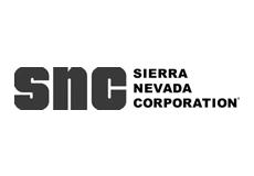 Sierra Nevada Corporation.png
