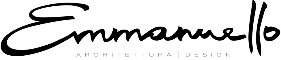 emmanuello,architettura,design,interior,chernobrovkina,architecture,milano,milan,italy,архитектура,дизайн,интерьер,милан,италия,чернобровкина,ольга,эммануэлло