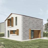 LE VIGNEAU HOUSES