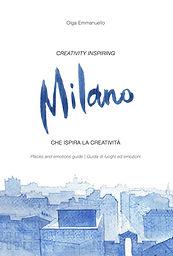 GUIDA_MILANO_COPERTINA.jpg