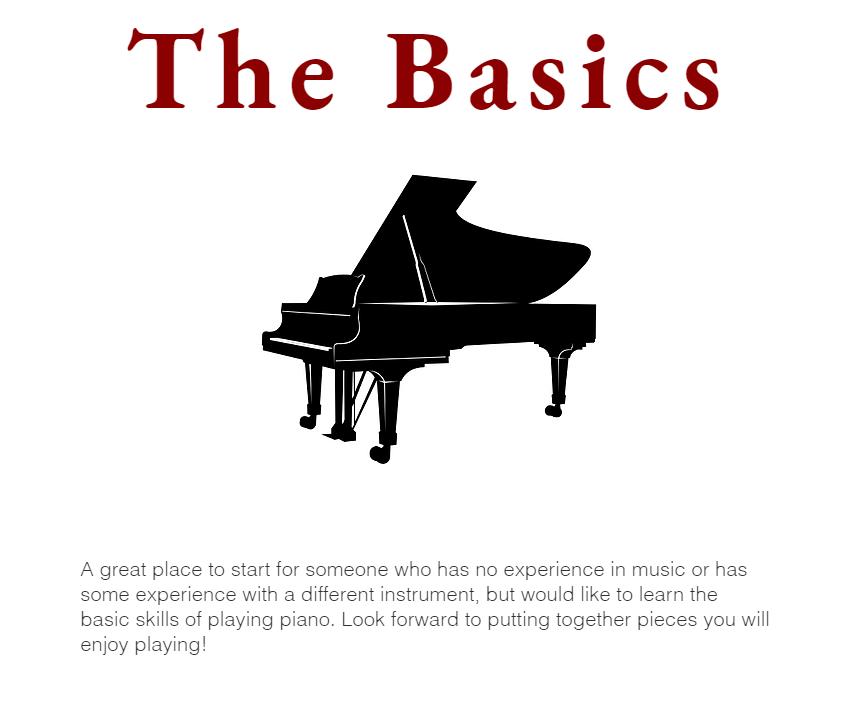 Adult 1_The Basics.PNG