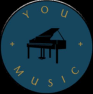 The Blue Piano Studio Enter Homepage