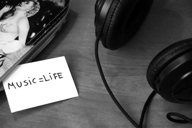 Music Is Life.jpg