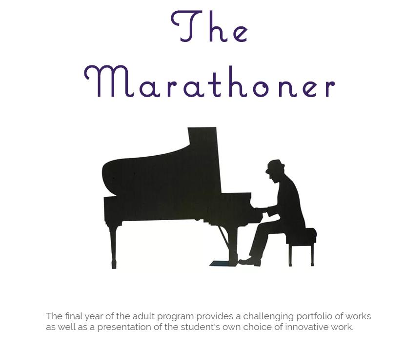 Adult 4_The Marathoner.PNG