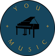 Logo_Final 2.png
