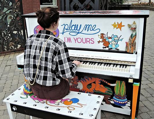 Play Me_Pixabay.jpg