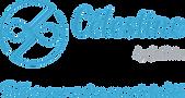 logo_celestine