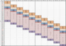 仕込み日程表SNS-2.jpg