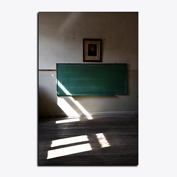 escuela publica.png