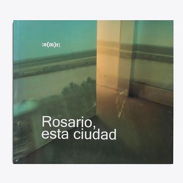 081 - Rosario esta ciudad 1 - AAVV.png
