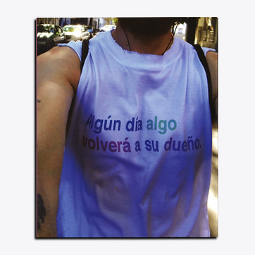 067_-_Rossini_Maxi_-_Algun_día_algo_vol