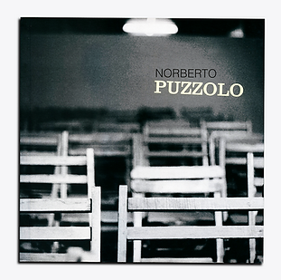 norberto puzzolo.png