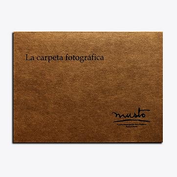 0064 - Autores varios - carpeta fotograf