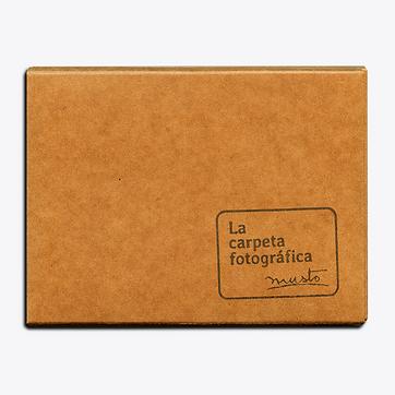 0062-autores varios-carpetafotografica02