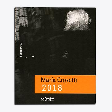 maria crosetti 2018.png