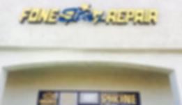 FoneStar Repair location