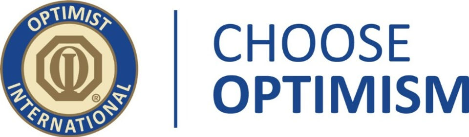 Choose_Optimism_Logo_EN_edited_edited_ed