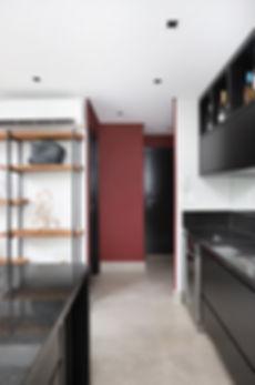 03_Cozinha IMG_2662-1.jpg