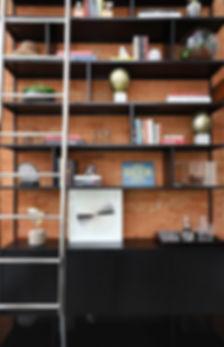 02_Office IMG_2592-1.jpg