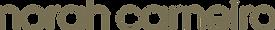 Logo H ok.png