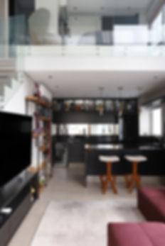 03_Cozinha IMG_2611-1.jpg