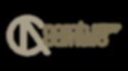 logo_NORAHCARNEIRO_positivo.png