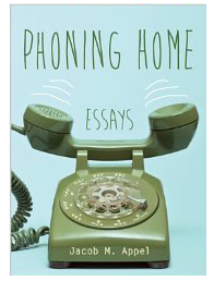 Phoning-Home-Essays.png