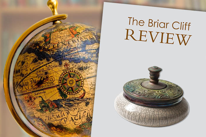 Briar-Cliff-Review.jpg